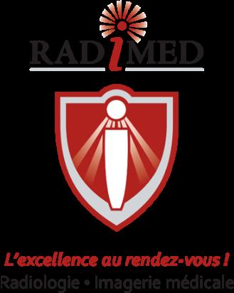 Radiméd